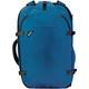 Pacsafe Venturesafe EXP45 Plecak niebieski